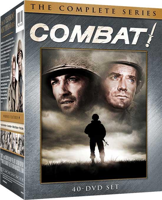 Daniel Boone COMPLETE S 1-6 52133106_combat_complete