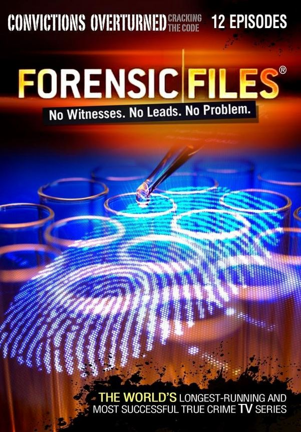 Forensic Files COMPLETE S 1-14 52264124_capture