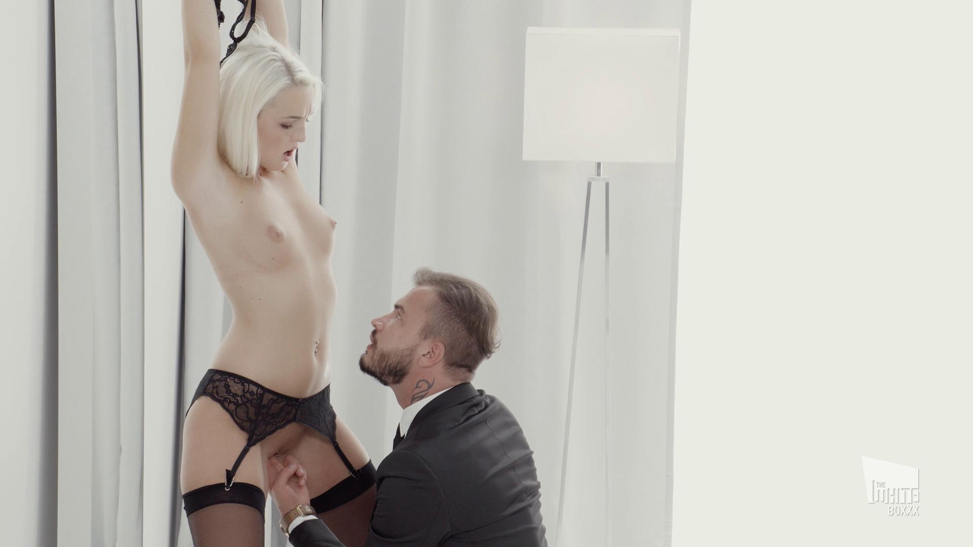 TheWhiteBoxxx – Lovita Fate