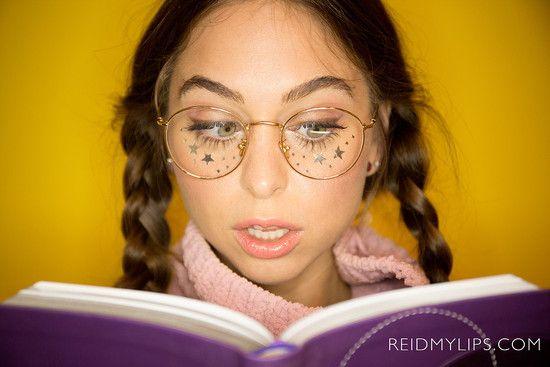ReidMyLips – Riley Reid – My Anal Virginity