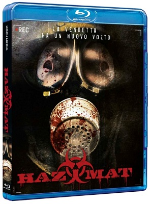 HazMat (2013).avi BDRiP XviD AC3 - iTA