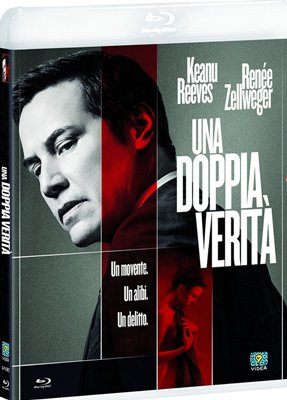 Una Doppia Verità (2016).avi BDRiP XviD AC3 - iTA