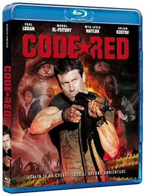 Code Red (2013).avi BDRiP XviD AC3 - iTA