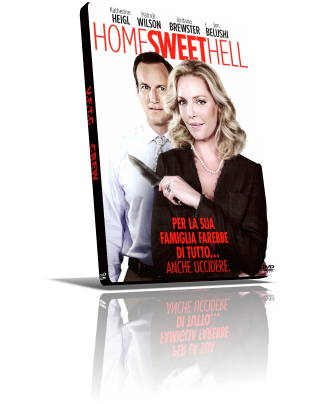 Home Sweet Hell (2015)  Dvd9  Ita/Ing/Fra/Ted/Spa