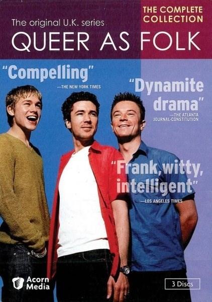 Daniel Boone COMPLETE S 1-6 53162194_queer-as-folk-uk-complete-series-23311