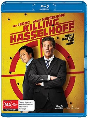 Killing Hasselhoff (2017).avi BDRiP XviD AC3 - iTA