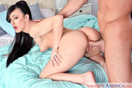 IHaveAWife – Jennifer White