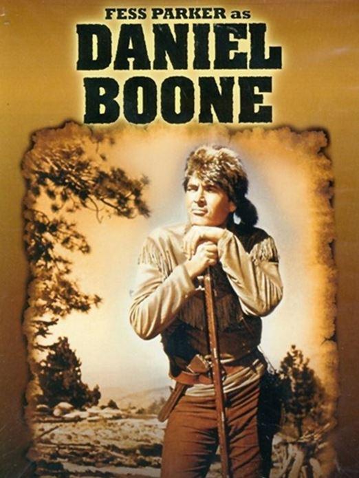 Daniel Boone COMPLETE S 1-6 53417730_capture