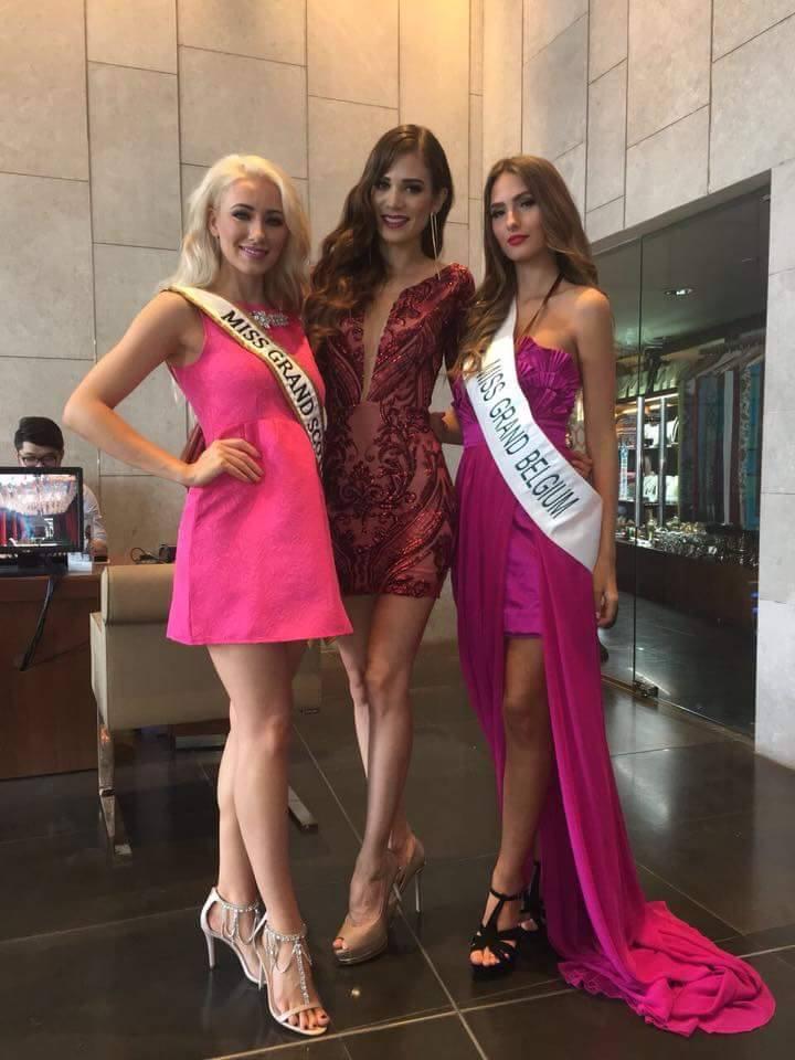 yoana gutierrez, top 20 de miss grand international 2017. - Página 3 53481938_22196507_1533904310033115_4505886692190013698_n