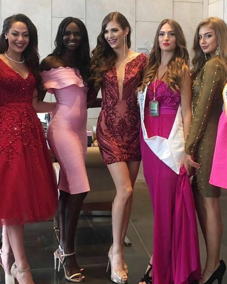 yoana gutierrez, top 20 de miss grand international 2017. - Página 3 53481947_22195976_1533905406699672_6098284121651455348_n