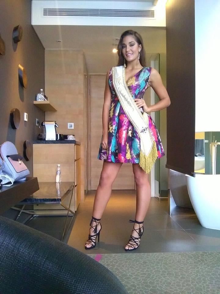 mariana rico, miss grand spain 2017. - Página 2 53483752_22228516_802885863213012_1396491624204765900_n