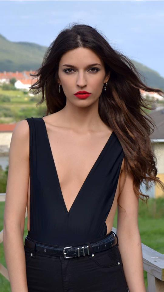 ainara de santamaria villamor, top 21 de miss grand international 2019/miss world cantabria 2018/miss earth spain 2017. 53484022_22046895_1931617720412502_8295091552285431685_n