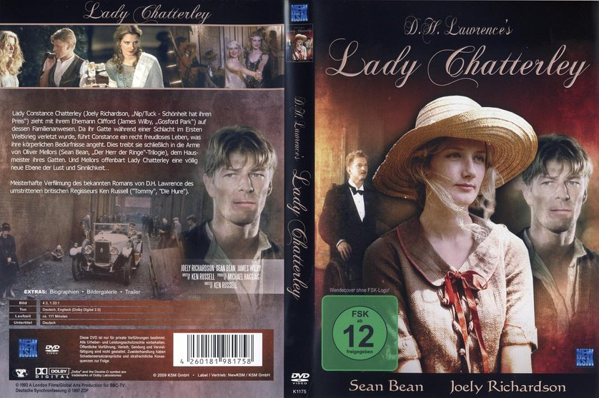 Chinese Detective COMPLETE S 1-2 53567059_lady-chatterley