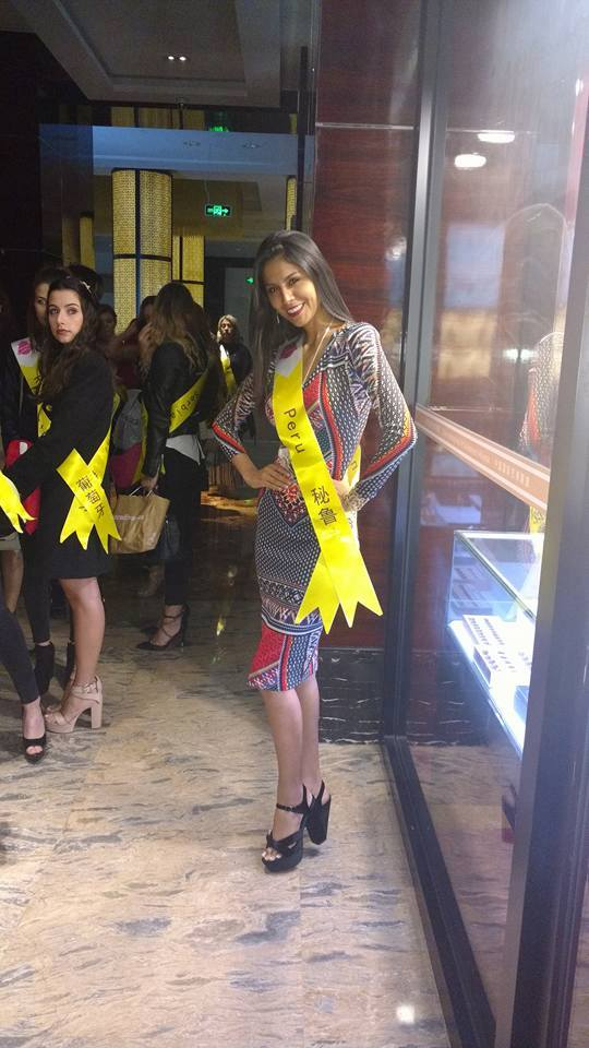peru, 4th runner-up de miss tourism world 2017. 53653422_22365567_10155792876812258_3720886006990958919_n