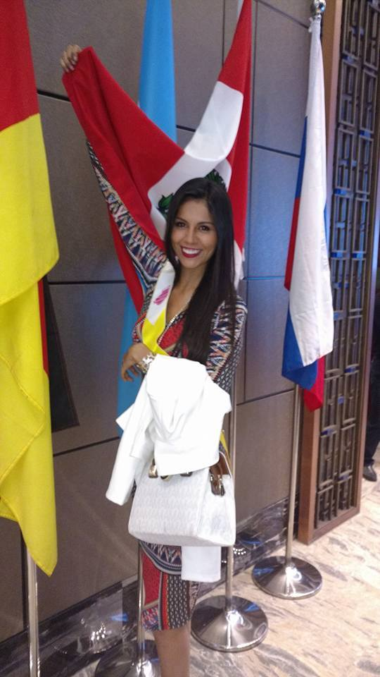 peru, 4th runner-up de miss tourism world 2017. 53653446_22366398_10155792876807258_5496604344208580298_n