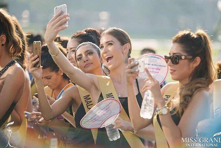 yoana gutierrez, top 20 de miss grand international 2017. - Página 3 53653520_22310659_1663113670406653_8556895854388855039_n
