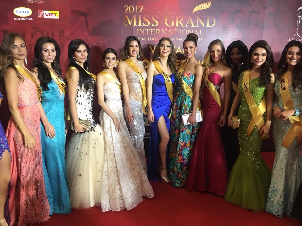 yoana gutierrez, top 20 de miss grand international 2017. - Página 3 53653680_22310245_1662068223844531_2409933130183301208_n