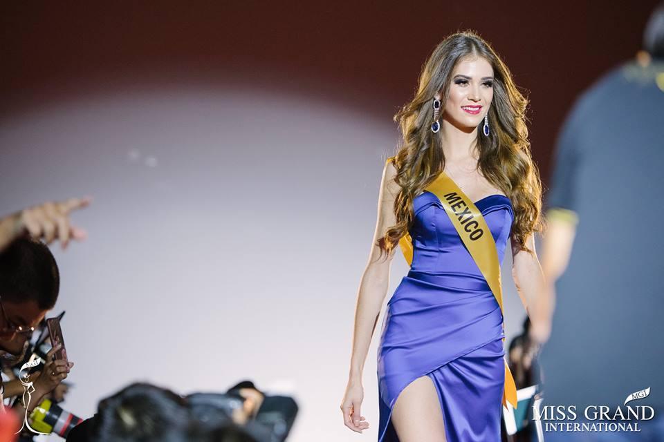 yoana gutierrez, top 20 de miss grand international 2017. - Página 3 53653781_22221728_1553711237985200_3332762831152961451_n