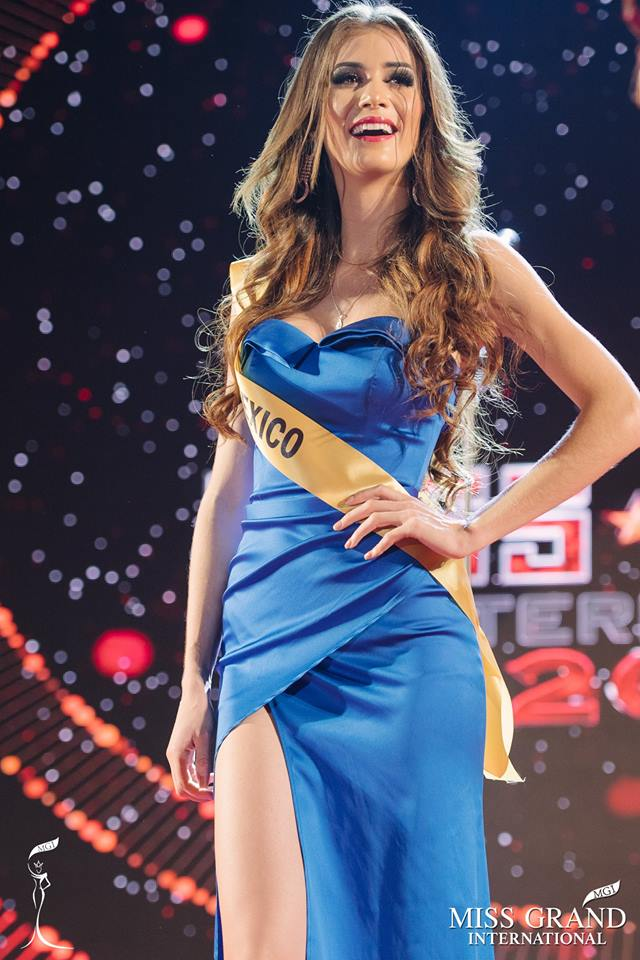 yoana gutierrez, top 20 de miss grand international 2017. - Página 4 53653790_22228518_1553715087984815_520664972156629165_n