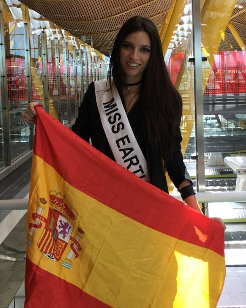ainara de santamaria villamor, top 21 de miss grand international 2019/miss world cantabria 2018/miss earth spain 2017. 53656620_53656601_22221122_1913156785670557_6859555133877911552_n