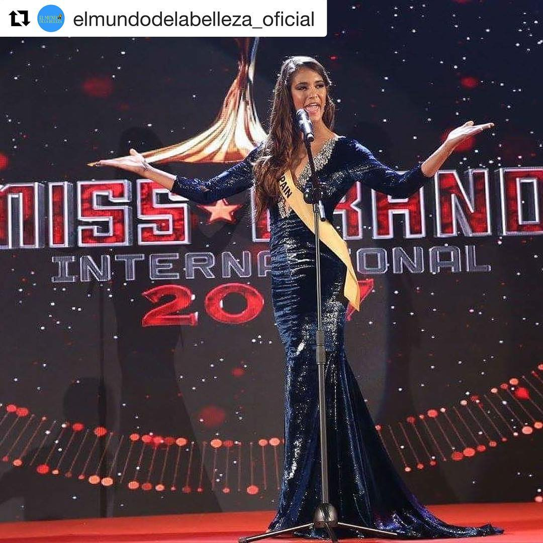 mariana rico, miss grand spain 2017. - Página 3 53657004_22344725_1913739365619364_6070210410538074112_n