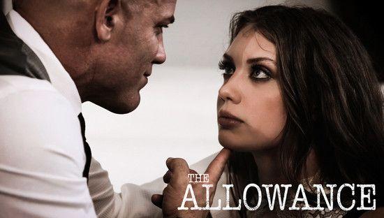PureTaboo: The Allowance – Elena Koshka