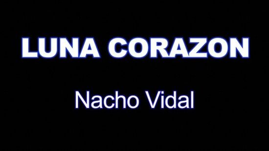 WoodmanCastingX – Luna Corazon – Hard – A whore fucked by Nacho