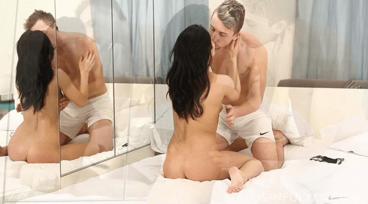 SinfulXXX – Lexi Dona