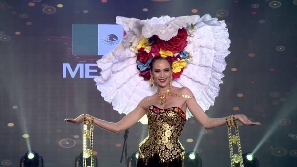 yoana gutierrez, top 20 de miss grand international 2017. - Página 5 54032304_22449699_1667593759958644_3042640381462881504_n