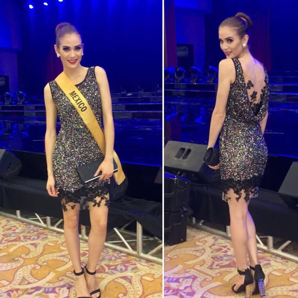 yoana gutierrez, top 20 de miss grand international 2017. - Página 5 54032315_22366790_1667761189941901_7885121146260266016_n
