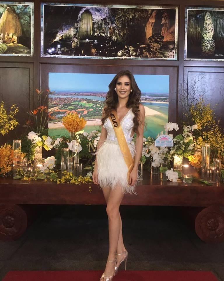 yoana gutierrez, top 20 de miss grand international 2017. - Página 5 54032322_22489969_1668138559904164_3904273276748746402_n