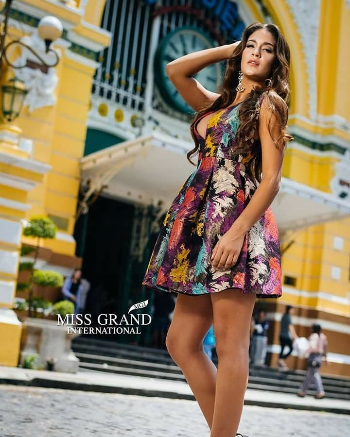 mariana rico, miss grand spain 2017. - Página 5 54039725_22351759_700724016789460_6700754181306712064_n