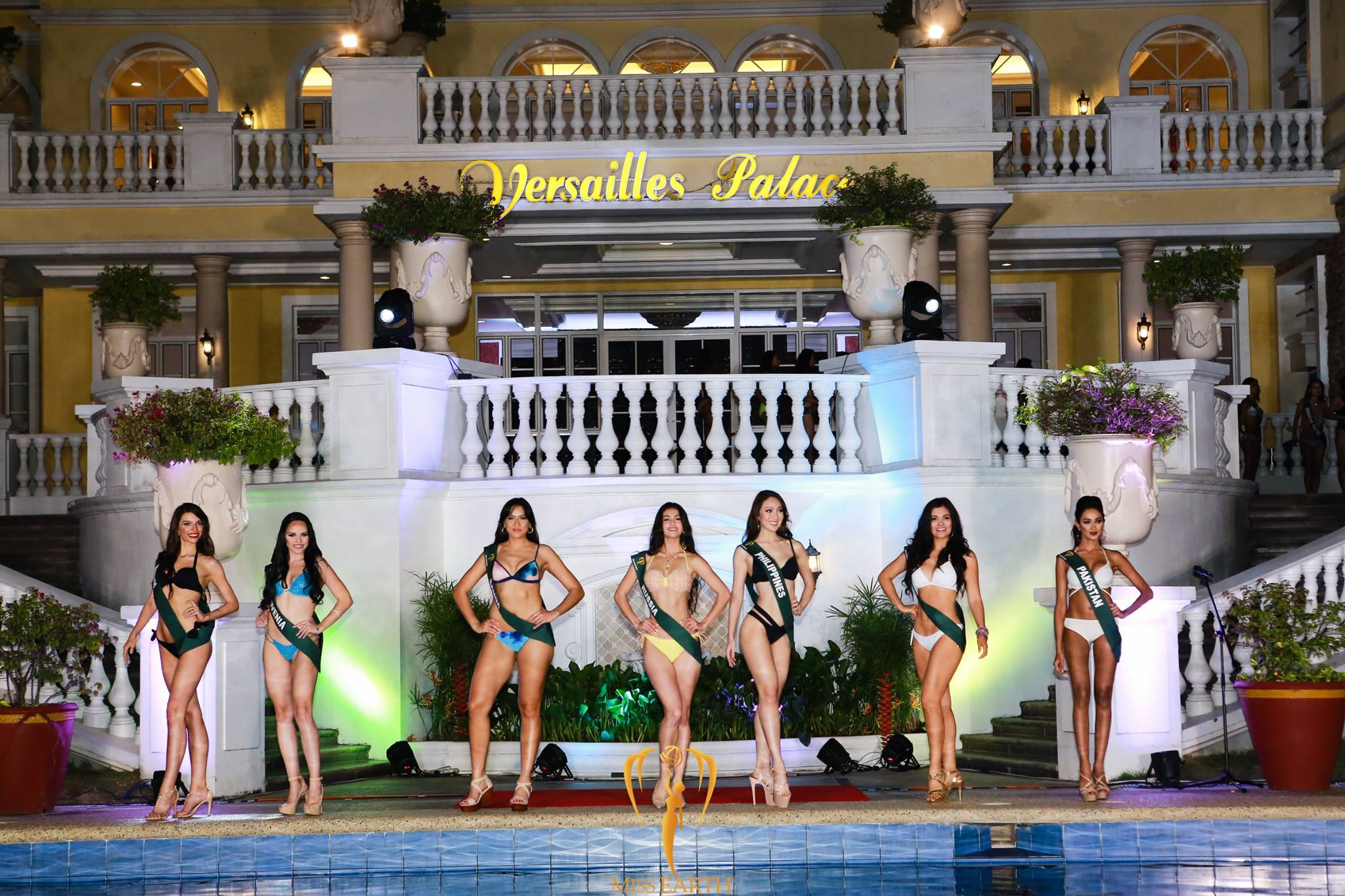 ainara de santamaria villamor, top 21 de miss grand international 2019/miss world cantabria 2018/miss earth spain 2017. - Página 3 54041571_22467310_1535029856581734_5367495288844314388_o