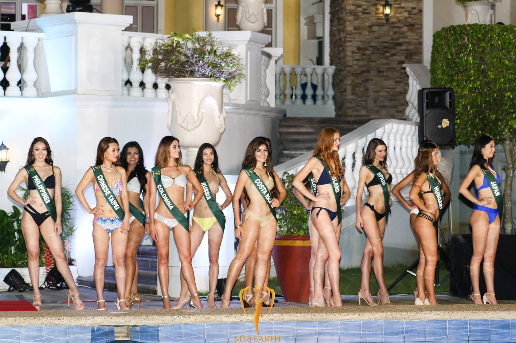 ainara de santamaria villamor, top 21 de miss grand international 2019/miss world cantabria 2018/miss earth spain 2017. - Página 4 54041739_22459433_1535029039915149_7923834675519880946_o