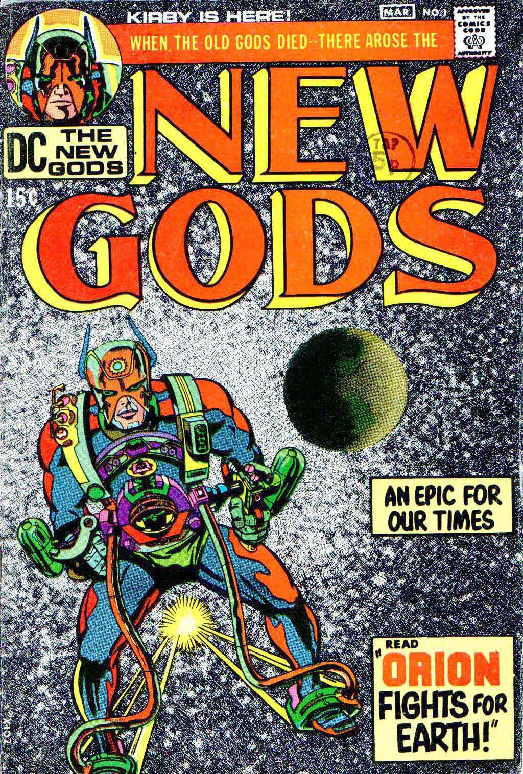54119480_new-gods-01-01.jpg