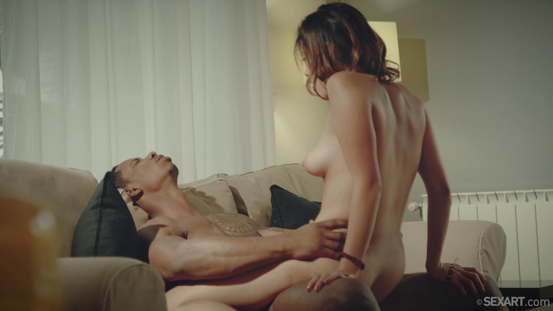 SexArt – Penelope Cum Jealousy 3