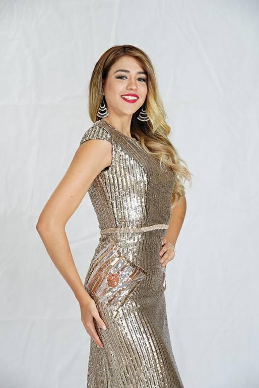 diana silva, top 8 de miss earth 2018/miss city tourism world 2017. - Página 3 54208757_22281891_356720828074873_7591218804128368124_n