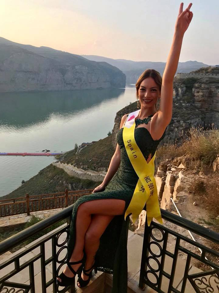 maite rodriguez, miss tourism world spain 2017.  54210417_22448645_1548095515266214_725421328405085368_n