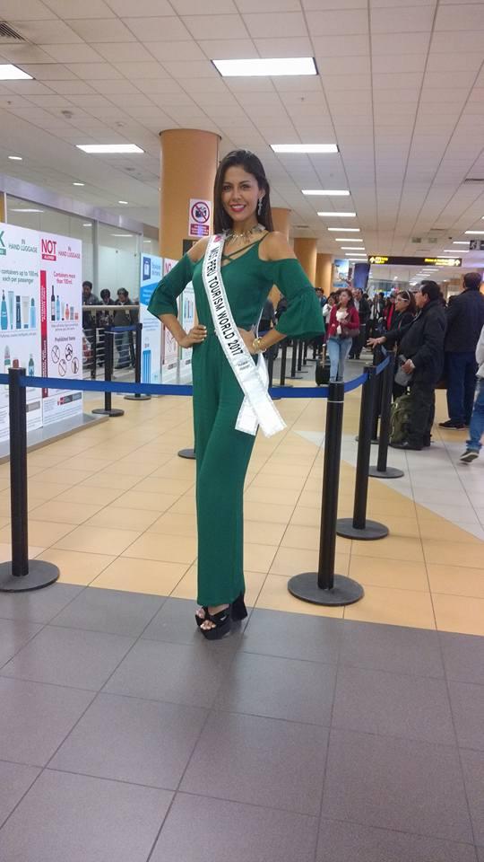 peru, 4th runner-up de miss tourism world 2017. - Página 2 54210868_22154137_10212591993768399_4301775248957391358_n