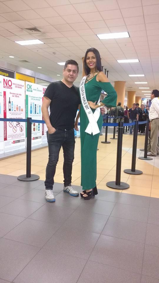 peru, 4th runner-up de miss tourism world 2017. - Página 2 54211016_22089751_10212591995488442_1656179848729233052_n