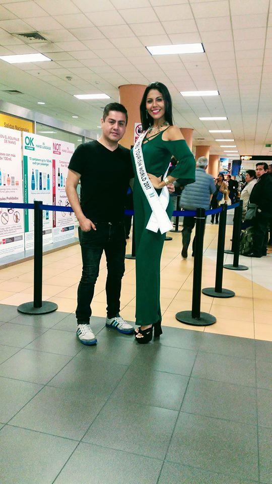 peru, 4th runner-up de miss tourism world 2017. - Página 2 54211029_22090130_541136482897660_2709637032171736773_n