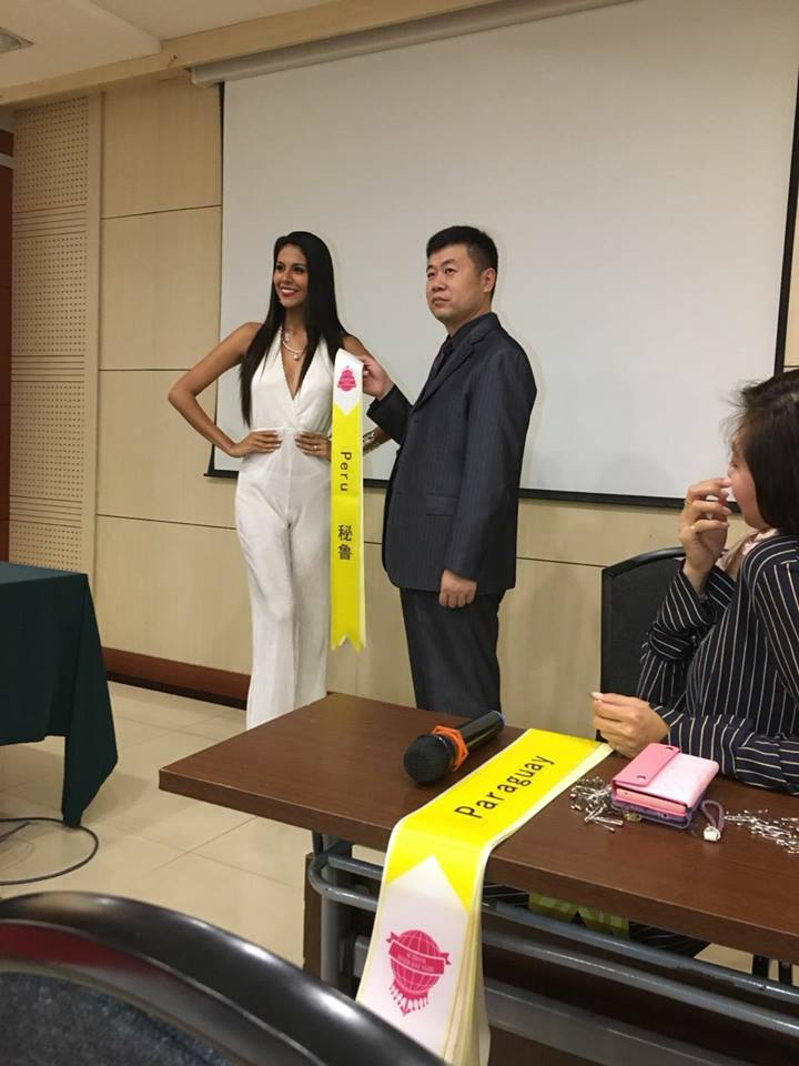 peru, 4th runner-up de miss tourism world 2017. - Página 2 54211099_22196442_1020649468078059_3926127044330606496_n