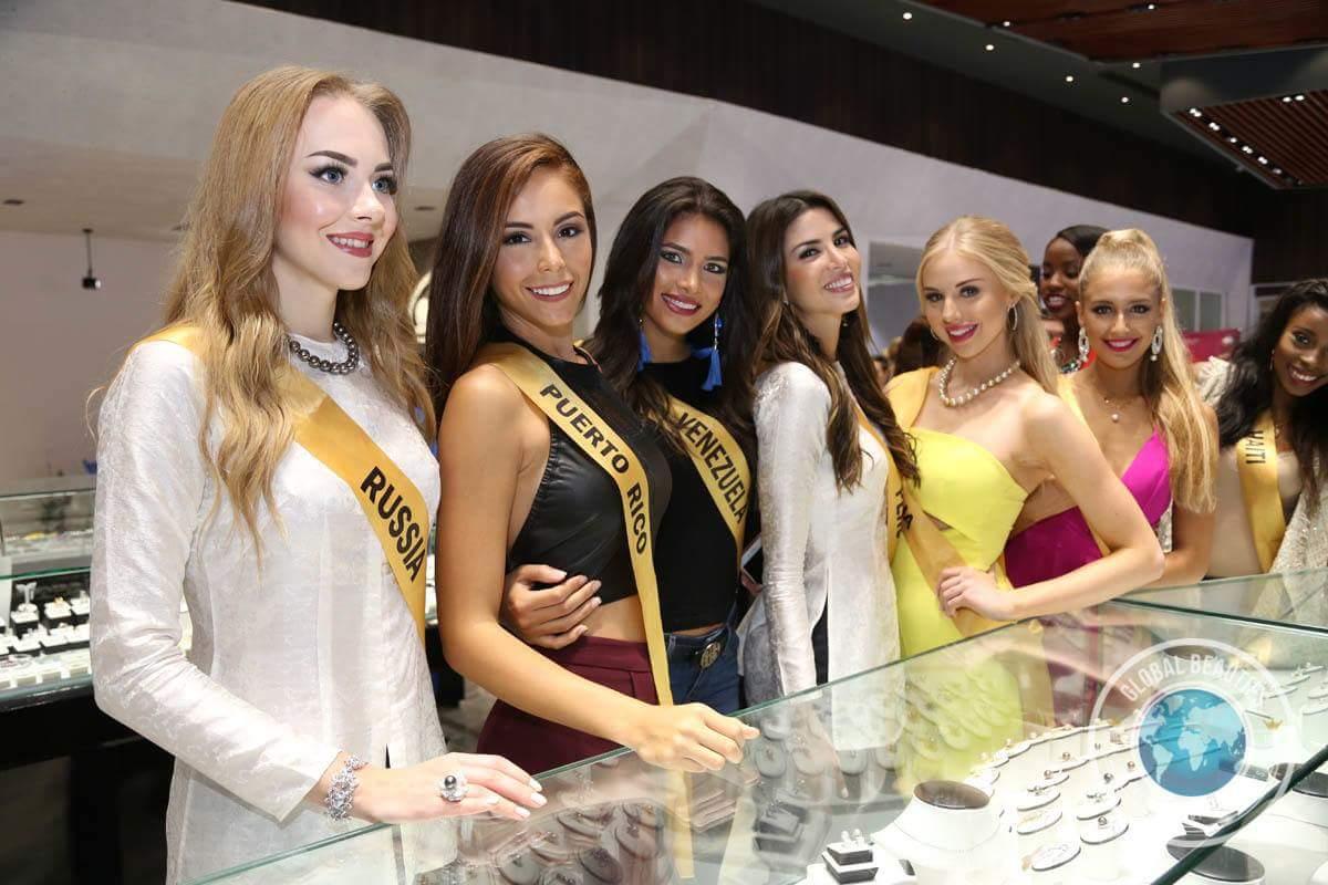 brenda azaria, 3rd runner-up de miss grand international 2017. - Página 7 54218158_900f9962-e366-449d-9754-a82e2abc8e74