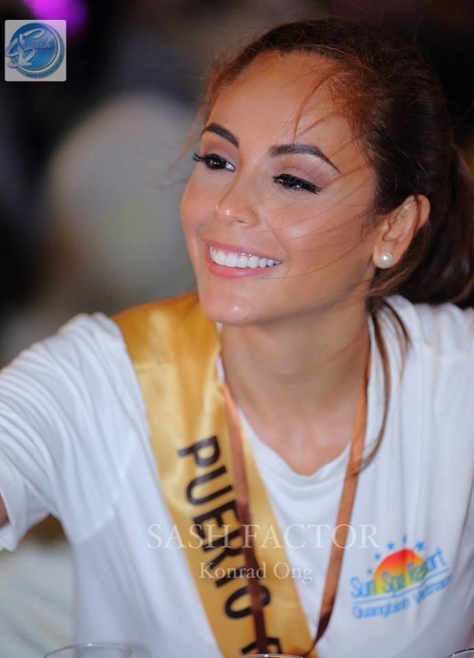 brenda azaria, 3rd runner-up de miss grand international 2017. - Página 7 54219069_22549898_1456620384456404_7819499655079246257_n
