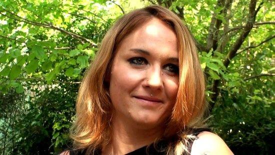 JacquieEtMichelTV – Sarah repousse ses limites !