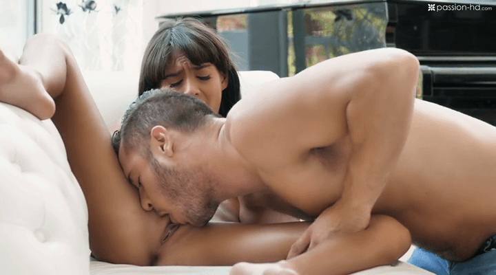 Passion-HD – Janice Griffith Her Lovers Hands